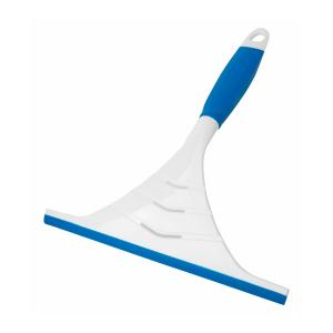 Kleaner Window Tile Glass Wiper With TPR Handle-HV