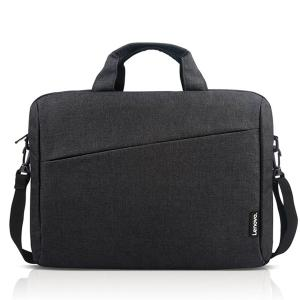 Lenovo GX40Q17229 15.6 Inch Laptop Casual Toploader T210 Black-HV