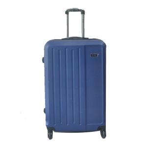 Airway Baggage Bag -Royal Blue, Coffee Color, Black, Dark Grey, Specular Lan 28 Kg-HV