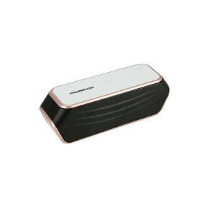 Olsenmark OMMS1194 Portable Rechargeable Bluetooth Speaker-HV