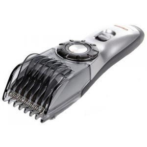 Panasonic ER 217 A/C Rechargeable Hair Trimmer-HV