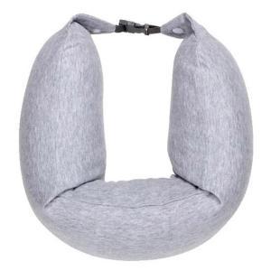 Xiaomi 8H Travel U-Shaped Pillow, Gray-HV