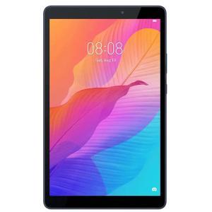 Huawei MatePad T8 8-inch Tablet 2GB RAM 32GB Storage Wi-Fi 4G, Blue-HV