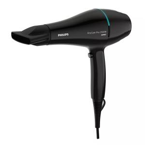 PHILIPS HAIR DRYER BHD272/03-HV