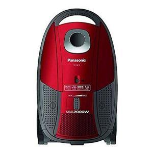 Panasonic MC-CG713 Vacuum Cleaner-HV