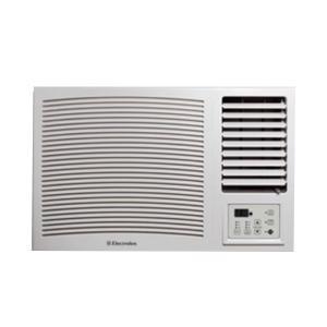 Electrolux 2 Ton Window Air Conditioner White EWWC249WDQ-HV