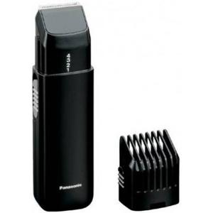 Panasonic ER 240 Battery Hair Trimmer-HV