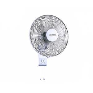 Krypton KNF6111 16-inch Wall Fan-HV