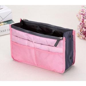 Travel Cosmetic Storage Bag-HV
