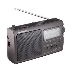 Panasonic RF-3500 Portable Radio-HV