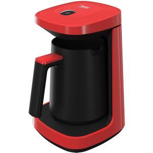 Beko Turkish Coffee Machines TKM2940K -HV
