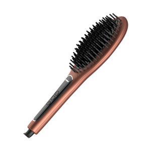 Sanford Hair Straightener- SF10201HS-HV