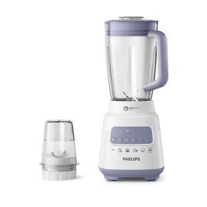 Philips HR2222/01 Blender 700  W-HV