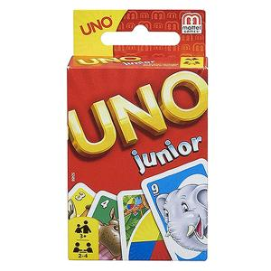 Uno Junior Display- 52456-HV