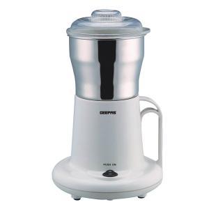 Geepas GCG286 Coffee Grinder 300ML-HV