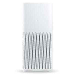 Xiaomi Mi Air Purifier 2C-HV