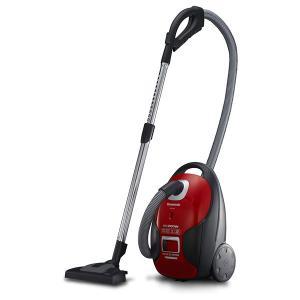 Panasonic MCCJ915 Vacuum Cleaner-HV