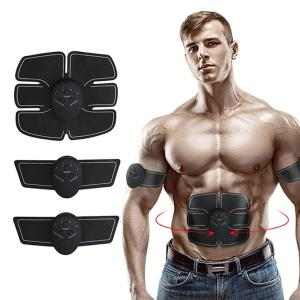 ABS 6 Pack Muscle Stimulator-HV