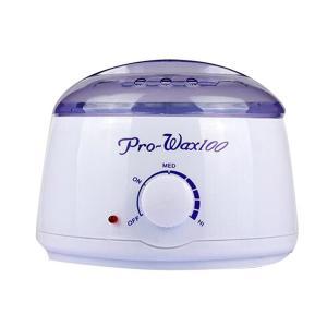 Pro Wax 100 Heater Machine-HV