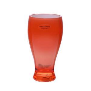 Royalford RF6158 Acrylic Glass-HV