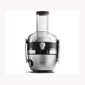 PHILIPS Juice Extractor Avance HR1922/21-HV