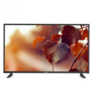 Oscar OS39S 40FHD1 40-Inch Full HD Smart TV -HV