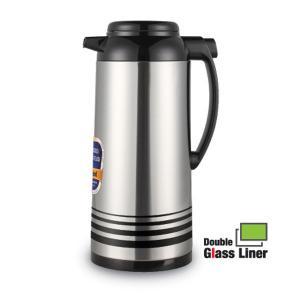 Sanford Vacuum Flask 1.9LTR- SF10510VF-HV