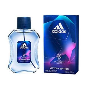 Adidas EDT Champion League Victory Edition 100ml-HV
