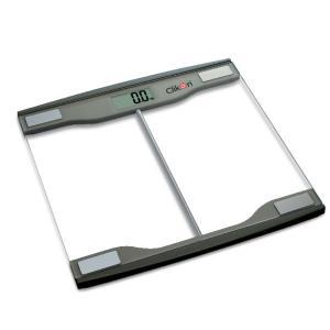 Clikon CK4018 Digital Bathroom Scale 150KG/330 LB-HV