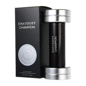 Davidoff Champion Perfume 90ml-HV