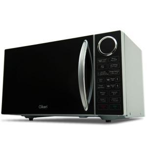 Clikon CK4319 Digital Microwave Oven 1400w, 25L-HV