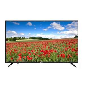 Oscar OS39A 43FHD 43-Inch Full HD LED TV-HV