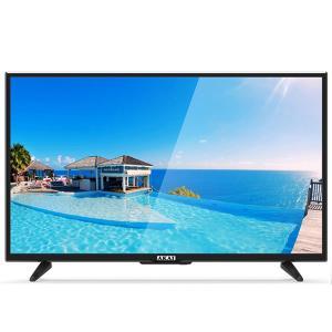 AKAI 40 inch LED Smart TV-HV