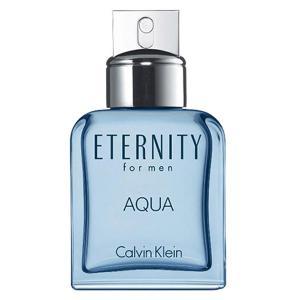 Calvin Klein Eternity Aqua For Men EDT 100ML -HV