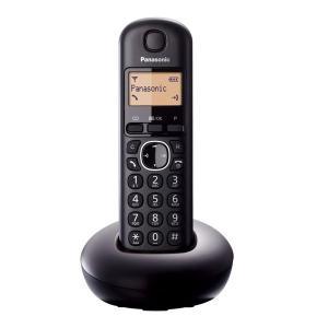 Panasonic KX-TGB210 Cordless Phone-HV
