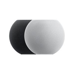Apple Home Pods Mini-HV