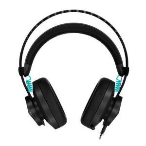 Lenovo GXD0T6986 Legion H300 Stereo Gaming Headset-HV