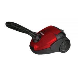 Geepas GVC2594 Vacuum Cleaner-HV