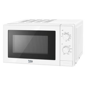 Beko Microwave Oven 20Ltr White MGC20100W -HV