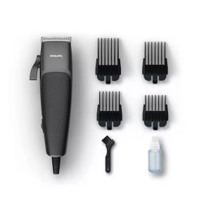 Philips Hairclipper HC3100/13-HV