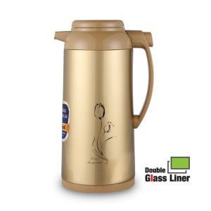 Sanford Vacuum Flask 1.6LTR- SF10513VF-HV