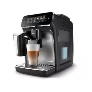 PHILIPS Espresso Machine EP3246/70-HV