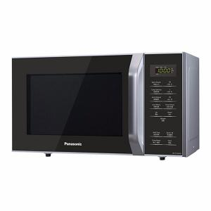 Panasonic NN-ST34HM Microwave Oven, 25L-HV