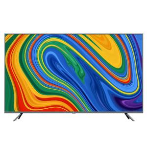 Xiaomi Mi LED TV 4S 65-Inch 4K UltraHD Smart TV Android OS-HV