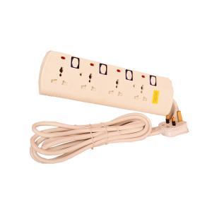 Sanford Extension Socket 3PN- SF278BS-HV