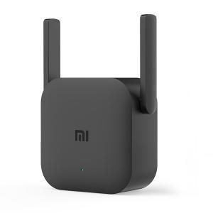 Xiaomi Mi Wi-Fi Range Extender Pro-HV