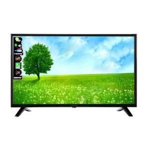 Geepas GLED3202SEHD 32-Inch HD Smart Led TV-HV
