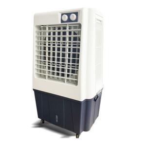 Clikon CK2823 Desert Air Cooler 65L-HV