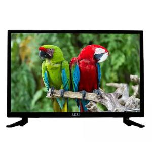 AKAI 50 inch LED Smart TV-HV