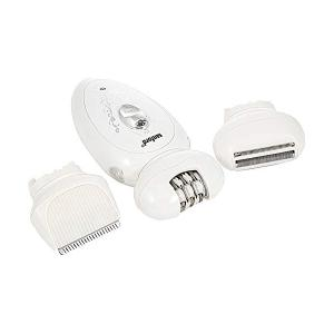 Sanford Lady Epilator 3 IN 1 Rechargeable- SF1918LE-HV